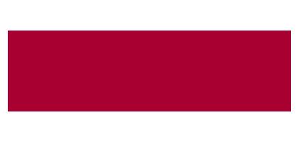 Logo des Insel Verlags